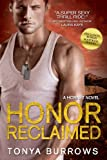 Honor Reclaimed (HORNET)