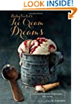 Ruby Violet's Ice Cream Dreams: Ice C...