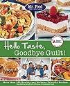 Mr. Food Test Kitchen's Hello Taste,…