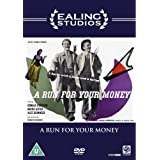 A Run For Your Money [DVD]by Donald Houston