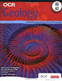 OCR AS and A2 Geology Student Book