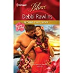 Second Time Lucky | Debbi Rawlins