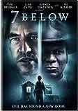 NEW 7 Below (DVD)