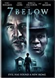Cover art for  7 Below