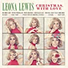 O Holy Night Leona Lewis