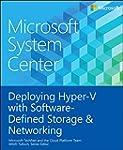 Microsoft System Center Deploying Hyp...