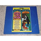 The Magic Organ: Good Time Show ~ The Magic Organ