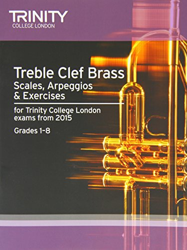 brass-scales-exercises-treble-clef-from-2015-grades-1-8-brass-exam-repertoire