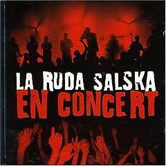 La Ruda Salska 5 Albums plus Bonus preview 0