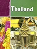 img - for Thailand (Countries and Cultures) book / textbook / text book
