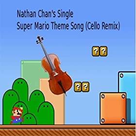 Free super mario theme song mp3