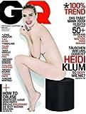 Gq - German Edition