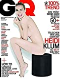 Gq - German Edition
