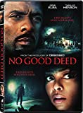 No Good Deed (Bilingual)