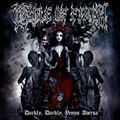 Darkly, Darkly, Venus Aversa (Special Edition) (Video Edition)