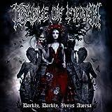 Darkly, Darkly, Venus Aversa (Special Edition) (Video Edition)