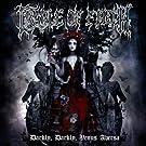 Darkly, Darkly, Venus Aversa (Special Edition) [Video Edition]