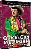 echange, troc Quick Gun Murugan