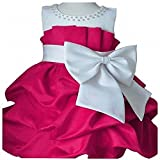 Super Art Girls party Wear Gown