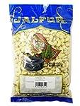 Cashew Nut 1kg