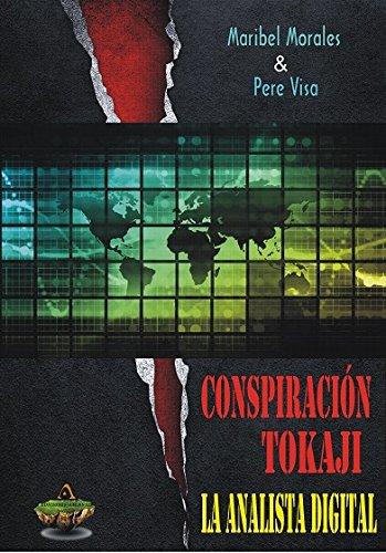 Conspiración Tokaji