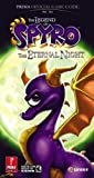 The Legend of Spyro: The Eternal Night: Prima Official Game Guide (Prima Official Game Guides)