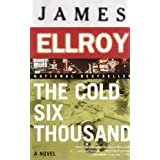 The Cold Six Thousandpar James Ellroy