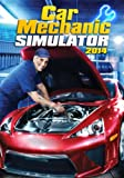 Car Mechanic Simulator 2014 (PC)