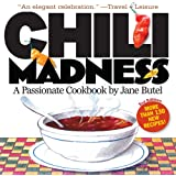 Chili Madness: Second Edition