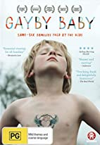 Gayby Baby [ NON-USA FORMAT, PAL, Reg.4…