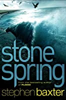 Stone Spring (Northland series Book 1)