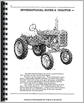 Farmall 300 Carburetor Diagram also 06 4300 International Dt466 Wiring Diagram as well  as well Engine Pilot Bearing likewise 1953 Farmall Super M Tractor Manual. on farmall h clutch diagram