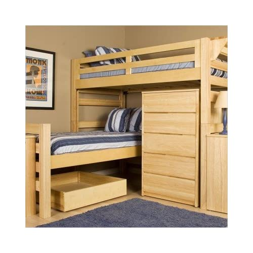 Search Results for: Extra Long Twin Loft Bed Plans