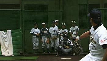 オリックス・バファローズ 星野伸之ピッチングアカデミー〜98キロのスローカーブで2041奪三振の投球術〜 [DVD]
