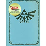 Legend Of Zelda Windmaker Official Game Guide