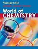World of Chemistry