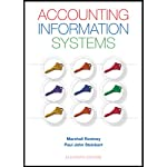 VangoNotes for Accounting Information Systems, 11/e | Marshall B. Romney,Paul John Steinbart