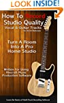 How to Record Studio Quality Vocal &...