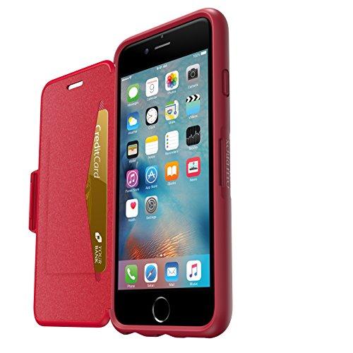 otterbox-symmetry-etui-flip-schutzhulle-mit-standfunktion-fur-iphone-6-6s-rot