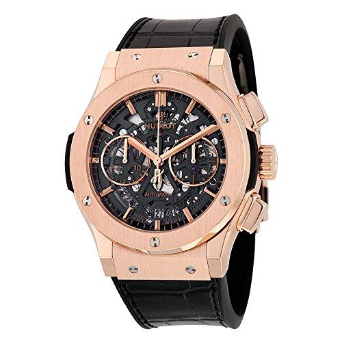 hublot-classic-fusion-aero-king-gold-mens-automatic-chronograph-525ox0180lr