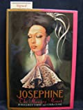 Josephine: the Hungry Heart J. Baker