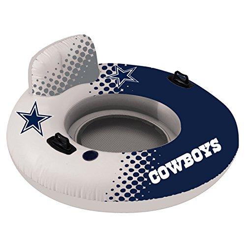 Cowboys Inner Tubes Dallas Cowboys Inner Tube Cowboys Inner Tube Dallas Cowboys Inner Tubes