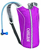 Camelbak Skeeter 50 oz Hydration Pack, Raspberry