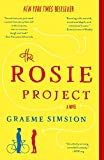 The Rosie Project Graeme C. Simsion