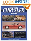 Standard Catalog of Chrysler 1914-2000