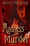 Madness and Murder (Jackson mystery)