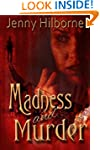 Madness and Murder (Jackson mystery s...