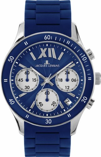 jacques-lemans-ladies-rome-sports-wrist-watch-1-1587c-with-blue-silicone-strap