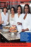 img - for Mama Down the Bayou Recipes with Shopping Lists book / textbook / text book