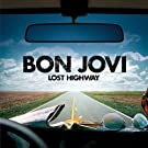 Lost Highway: Special Edition